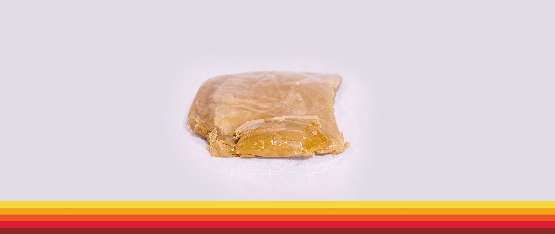 Solventless Concentrates